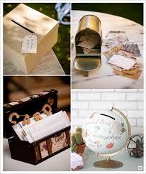mariage voyage urne de mariage theme voyage le mariage