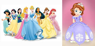 disney princess sofia popsugar love u0026