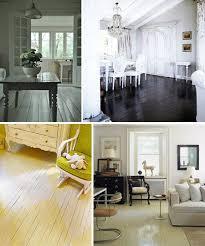 42 best floor solutions images on pinterest flooring painted