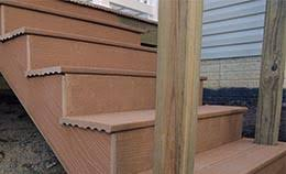 Home Hardware Deck Design Design And Build A Deck