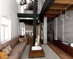 home based design jobs uk interior design jobs london no experience best accessories home 2017