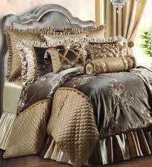 bedding set luxury comforter sets full size bed sets beautiful