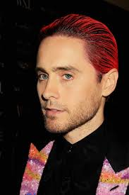 gucci 2015 heir styles for men you can smell like jared leto thanks to gucci