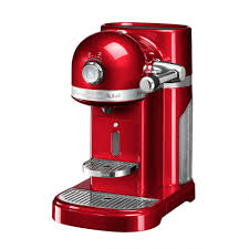 Artisan Kitchenaid Mixer by Modern Kitchen Amazing Kitchenaid Red Kitchenaid Artisan