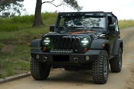 led lights for jeep wrangler 75w headl 7 inchs jeep wrangler led headlight with drl for
