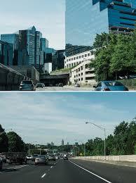 Luxury Homes For Sale Buckhead Atlanta Ga Buckhead Homes For Sale Buckhead Real Estate