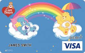 South Carolina prepaid travel card images Prepaid cards no fees visa gif