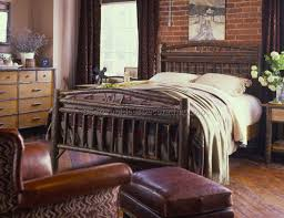Hickory Bedroom Furniture  Best Bedroom Furniture Sets Ideas - Youth bedroom furniture north carolina