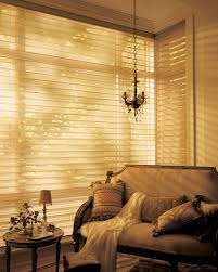 sedona window treatments alustra hunter douglas dealer stunning