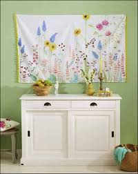 stunning 90 decorating ideas magazine decorating inspiration of