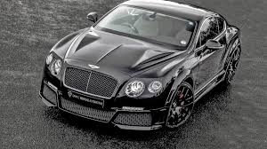 bentley continental supersports wallpaper black bentley continental gt onyx