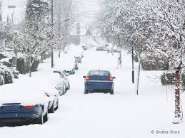 winter parking in place throughout sheboygan county news