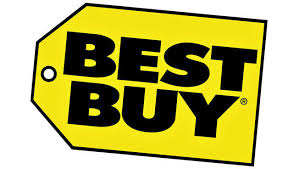 best buy cyber monday 2017 deals sony ps4 nintendo switch