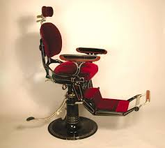 Dentist Chair For Sale Dentistry Collect Medical Anitques