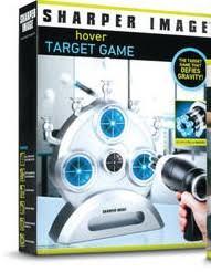 target 2014 black friday ad black friday ads 2014 sharper image hover target game