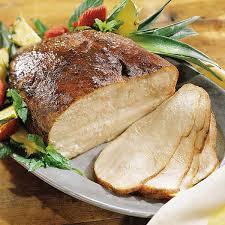 boneless turkey breast for sale smoked turkey chicken turducken for sale edwards virginia