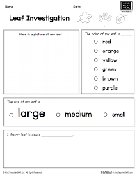 First Grade Geometry Worksheets Area And Perimeter Worksheets U0026 Printables A To Z Teacher Stuff
