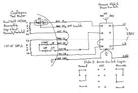 square d drum switch wiring diagram wiring diagrams
