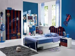 furniture design cool room designs for guys resultsmdceuticals com