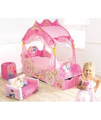 girls princess carriage bed princess carriage toddler bed disney princess toddler carriage bed