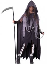 Halloween Costume Witch Witch Costumes Witch Costumes Kids