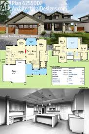 Country House Plans With Open Floor Plan 40 Best Hill Country House Plans Images On Pinterest Country