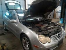 2004 mercedes c230 coupe complete engines for mercedes c230 ebay