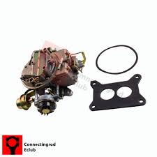 compare prices on 302 engine ford online shopping buy low price