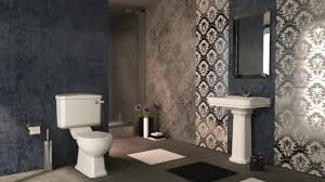 art deco bathroom tiles uk art deco bathroom tile design uk youtube