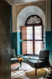 10 best morocco style images on pinterest cape town marrakech