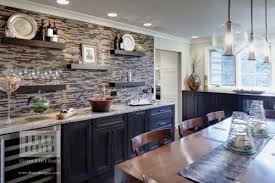 kitchen remodelling ideas kitchen remodeling ideas spark multi room remodels drury design