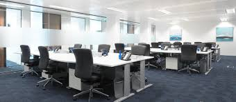Small Office Space For Rent Nyc - small office space for rent small office space for rent in