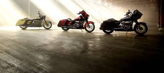 Madras Craigslist by Wildhorse Harley Davidson