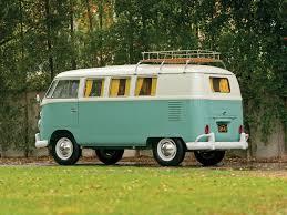 volkswagen type 4 rm sotheby u0027s 1962 volkswagen type 2 westfalia camper arizona 2015