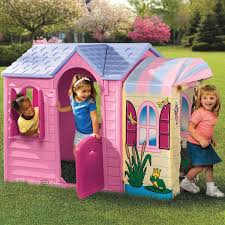 Little Tikes Girls Bed by Kitchen Colors With Light Brown Cabinets Backyard Fire Barbie