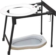 indian toilet conversion chair