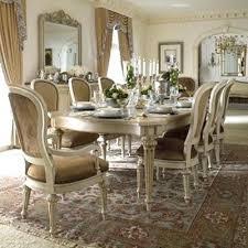 italian dining room sets italian dining room furniture get the look rustic dining room