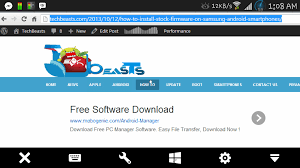 teamviewer 9 apk teamviewer apk your pc remotely through your android device