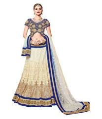 lancha dress lehengas buy lehengas online at low prices in india snapdeal