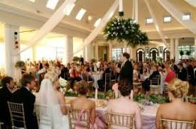 lake geneva wedding venues wedding reception venues in lake geneva wi 122 wedding places