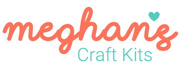thanksgiving craft kit meghan s craft kits