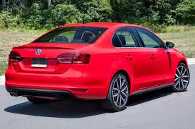 gli volkswagen 2017 2014 volkswagen jetta gli photos specs news radka car s blog