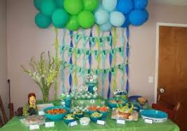 birthday decoration images at home birthday decoration image to home balloon decoration birthday party