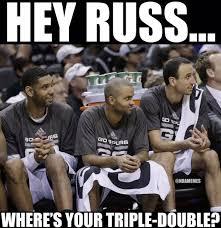 Spurs Meme - funny tottenham memes 28 images nba funny moments spurs memes