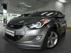 hyundai elantra price in malaysia hyundai elantra cars for sale in malaysia hyundai elantra price