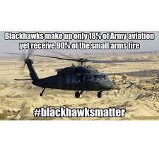Blackhawk Memes - blackhawks matter funny