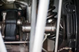 porsche 917 engine porsche 917 10 prototype