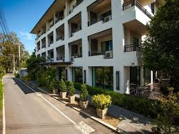 best price on sang serene house in chiang mai reviews