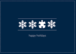 customized holiday cards for your business
