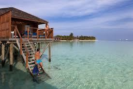 vilamendhoo island resort u0026 spa maldives manta jun oct and